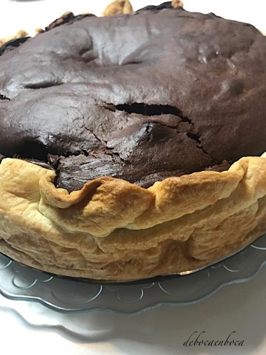 bizchoco-chocolate-pera-8-copyright-debocaenboca