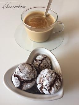 galletas-blanco-negro-0-copyright-debocaenboca