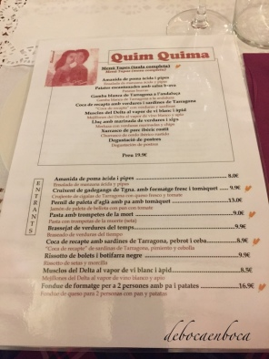 Quim Quima-2-copyright.debocaenboca