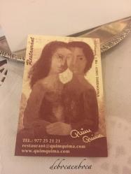 Quim Quima-6-copyright.debocaenboca
