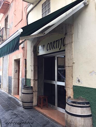 el-cortijo-0-copyright-debocaenboca