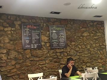 mossegada-5-copyright-debocaenboca