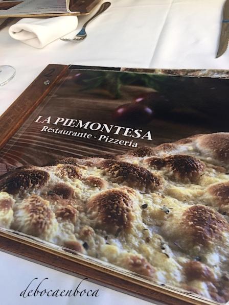 Piemontesa-0-copyright-debocaenboca