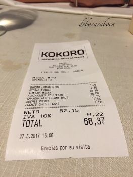 kokoro-10-copyright-debocaenboca