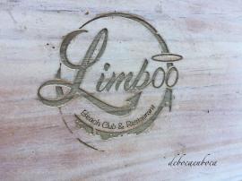 limboo-22-copyright-debocaenboca