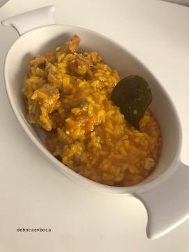 arroz-abuela-0-copyright-debocaenboca