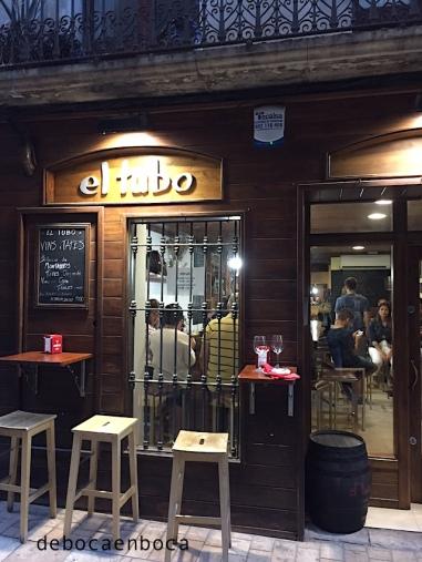 eltubo-0-copyright-debocaenboca