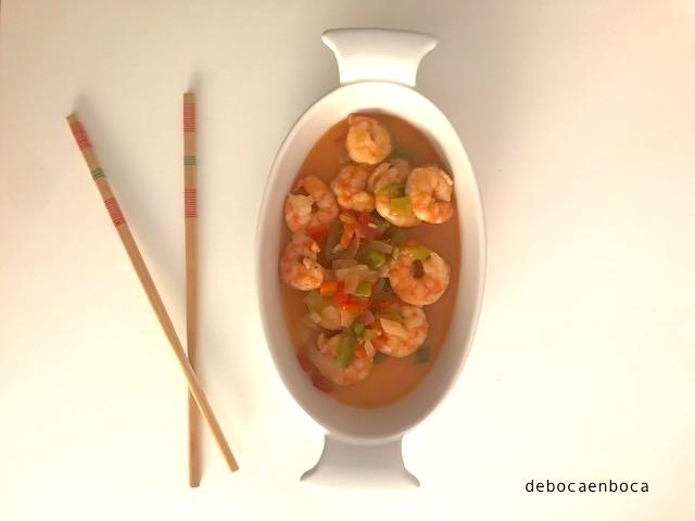 langostinos-wok-0-copyright-debocaenboca